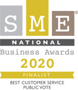 Best Customer Service Public Vote